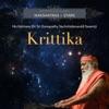 Meditation Tunes Nakshatras Stars Krittika