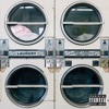 Asher Roth - Laundry feat Michael Christmas  Larry June Song Lyrics