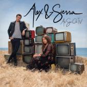 You Will Find Me - Alex & Sierra