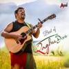 Best of Raghu Dixit Kannada Hits 2016
