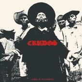 Los Crudos - Tiempos De Miseria