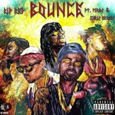 Bounce (feat. Chris Brown & Migos) - Single