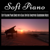 Letting Go - Relaxing Piano Music Masters