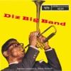 Diz Big Band ジャケット写真