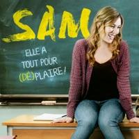Télécharger Sam, Saison 1 Episode 6