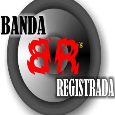 Una Garantia - Banda Registrada