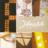 Download lagu Jikustik - Puisi.mp3