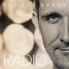 Johnny Brady - Living For the Jive artwork