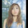 Ryuseigun - Single ジャケット写真