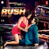 Rush (Original Motion Picture Soundtrack) - EP