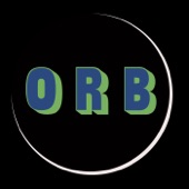 ORB - Birth of a New Moon