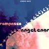 Rompasso - Angetenar artwork