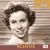 """La grande star de l'opérette française (Collection """"Les voix d'or"""") - Janine Ribot"""