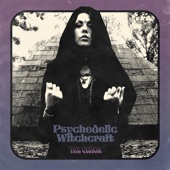 Psychedelic Witchcraft - Magic Hour Blues