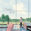 L'atelier (Deluxe Edition) - Jung Sungha