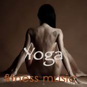 Yoga Fitness Music – Yoga for Men, Warm Up, Cool Down & Stretching, Relax Yoga Workout Music Oriental Chillout Global Songs for Yoga Workout
