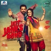 Jatt James Bond (Original Motion Picture Soundtrack)