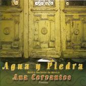 Ana Cervantes - Sonata No. 3, Madre Juana
