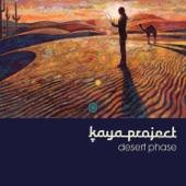 Kaya Project - Sundown