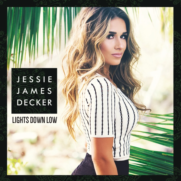 This Christmas - Single by Jessie James Decker on Apple Music