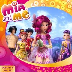 Mia and Me, Staffel 2.12