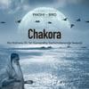 Meditation Tunes Pakshi Bird Chakora