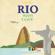 Reza (Rio Love Edit) - Fous de la Mer