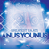 Anus Younus - Greatest Naats of Anus Younus