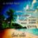 La Nevula Musik - Sweet Riddim - EP