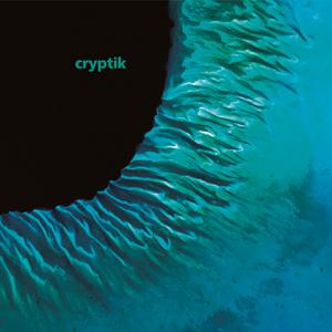 Cryptik - Radiance EP