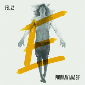 Punnany Massif - FEL #2