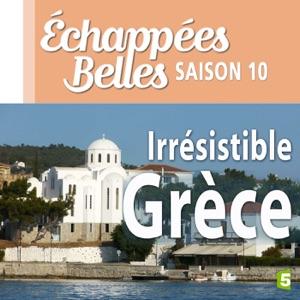 Irrésistible Grèce - Episode 1