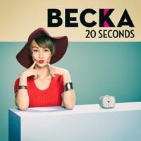 20 Seconds - Single