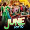 June Top 10