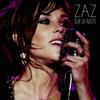 ZAZ - Je veux (Sur la route Live 2015) artwork