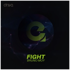 Fight - EP