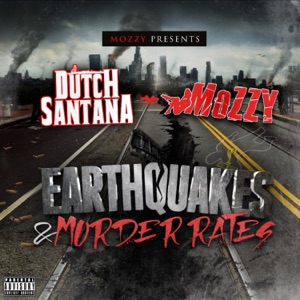 Earthquakes & Murder Rates Mp3 Download