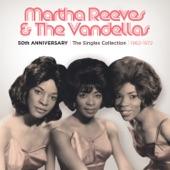 Martha Reeves & The Vandellas - Dancing in the Street