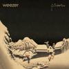 Weezer - Pinkerton  artwork