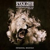Original Badman (feat. Takura & Assassin) - Single
