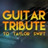 Guitar Tribute to Taylor Swift