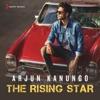 Arjun Kanungo - The Rising Star - EP
