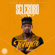 Tonyor (feat. Mr. P) - Selebobo