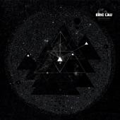 Eric Lau - Gold En