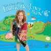 We Are the Dinosaurs - The Laurie Berkner Band