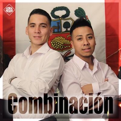 Combinación (Acústico) - Single - Zona Infame