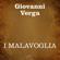 Giovanni Verga - I Malavoglia