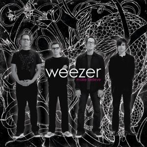 Weezer: Beverly Hills