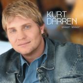 Ek Soek Jou Hier - Kurt Darren