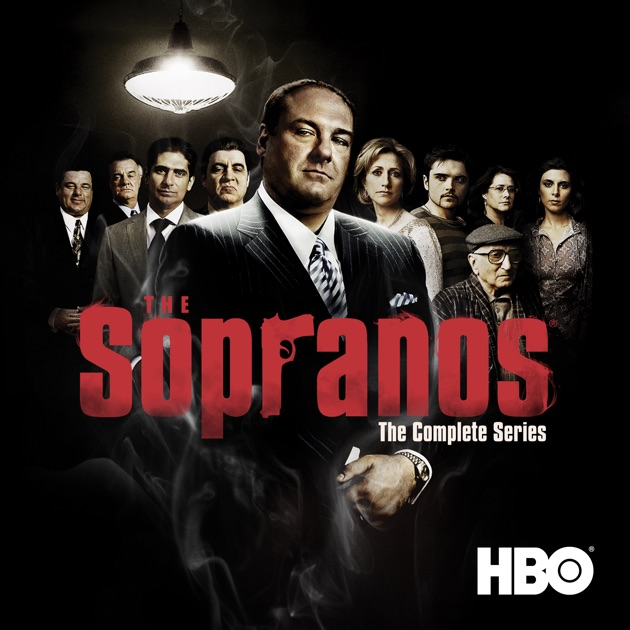 the sopranos season 1 torrent download kickass